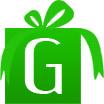 value_letter_g