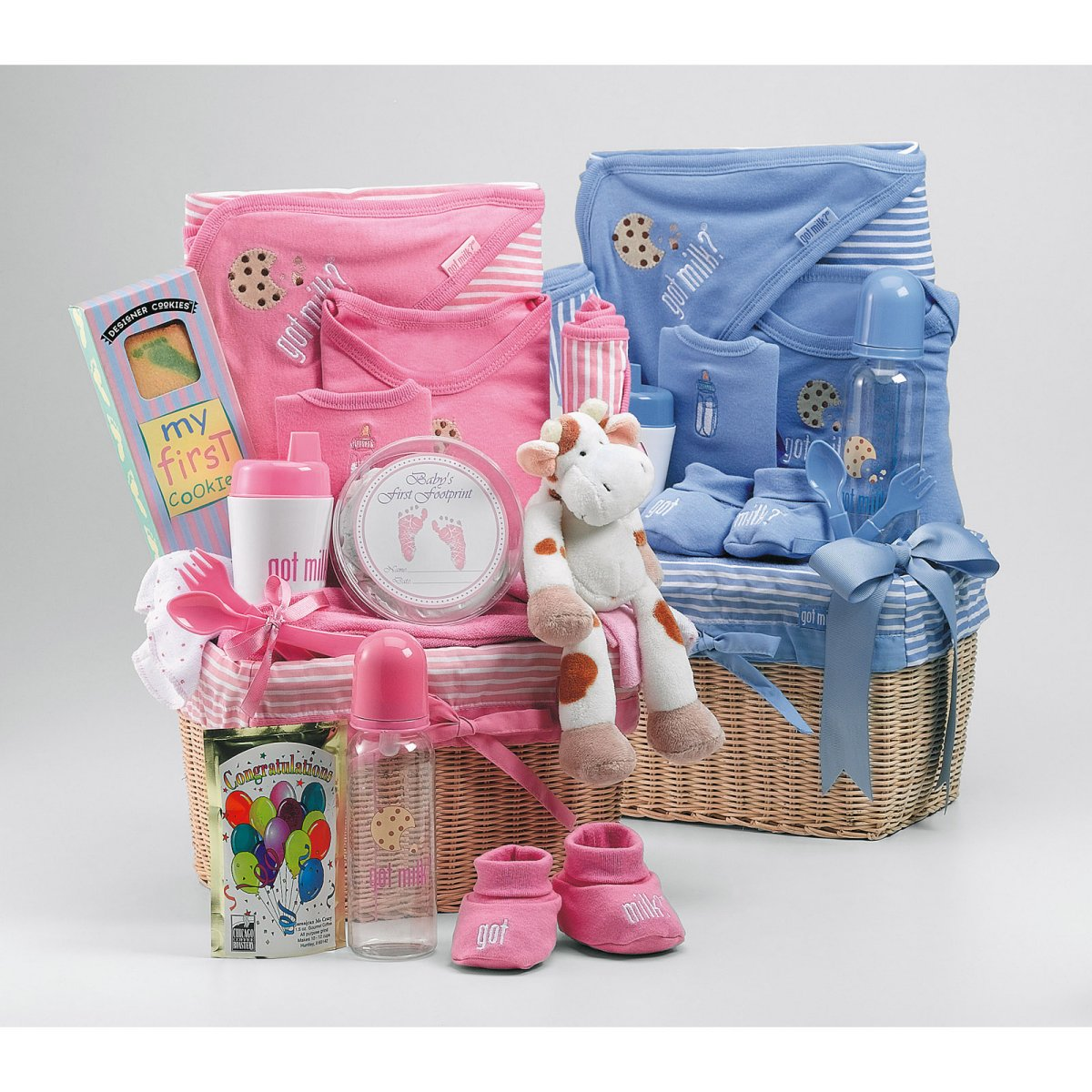 newborn baby gifts – Giftcart Blog